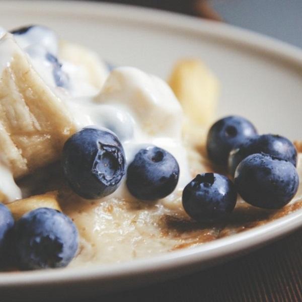 blueberries-919029_1920-800x529