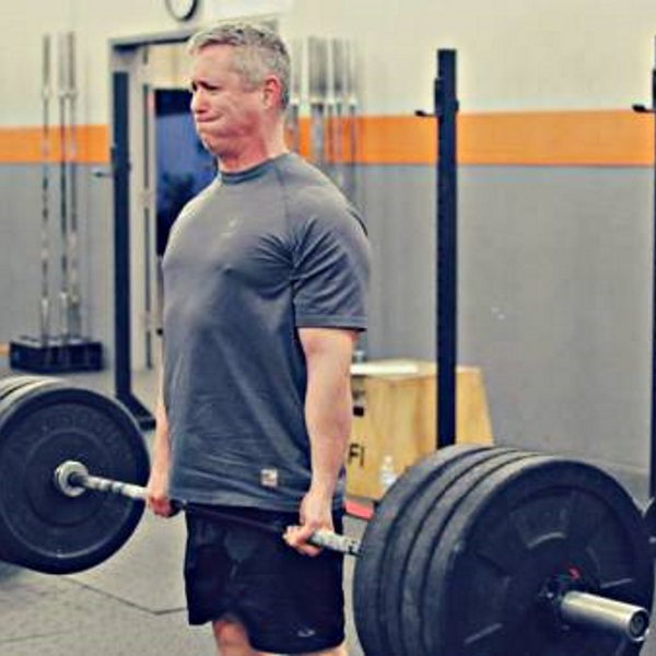 cfdeadlift