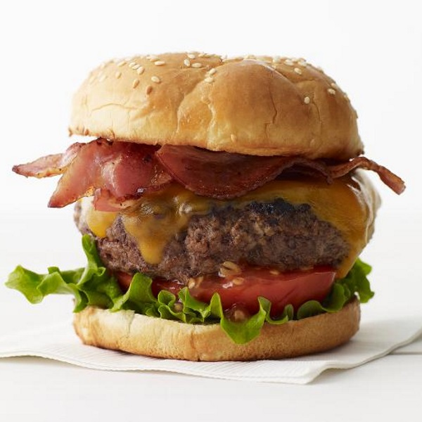 cheeseburger_main2