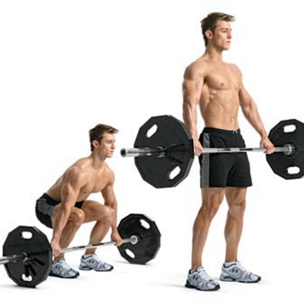 wide-grip-deadlift