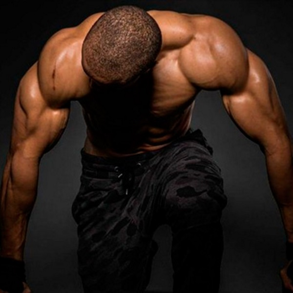 4-Things-to-Do-After-Lifting-to-Boost-Gains