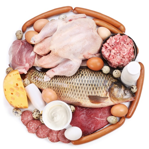 Diets-and-More-High-Protein-diet