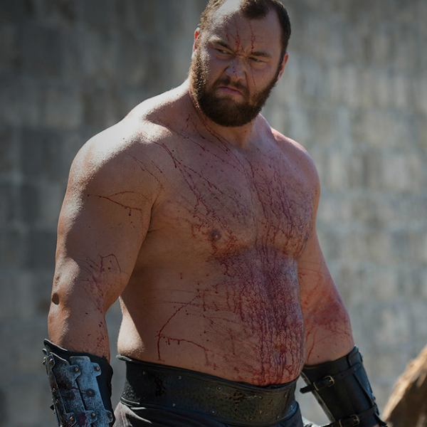 Hafthor_Bjornsson_Mountain_Game_Of_Thrones_Colts_Picture