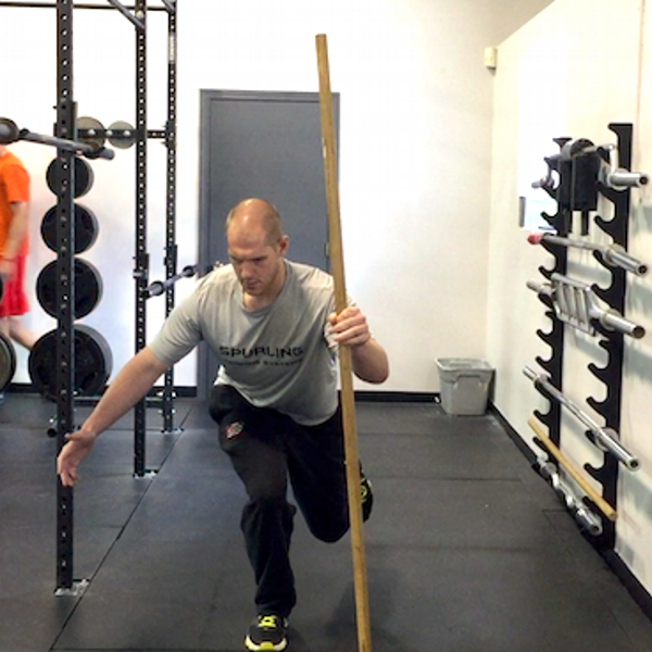 Single-Leg-Squat-with-Dowel-STACK