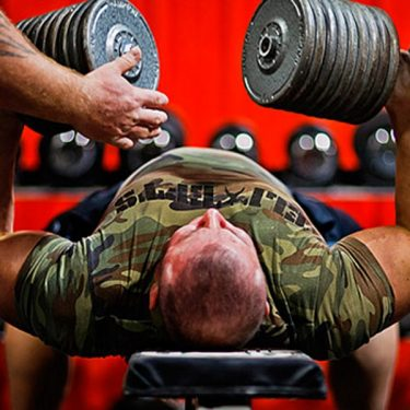 The-Top-9-Dumbbell-Bench-Presses
