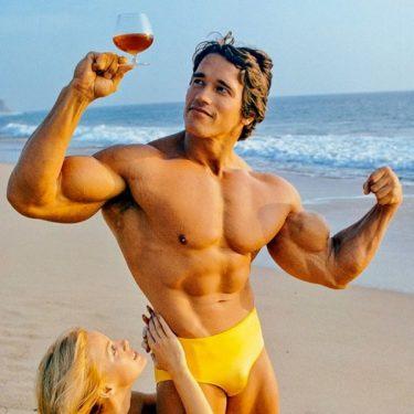 arnold-schwarzenegger-s-most-valuable-workout-advice-527x720
