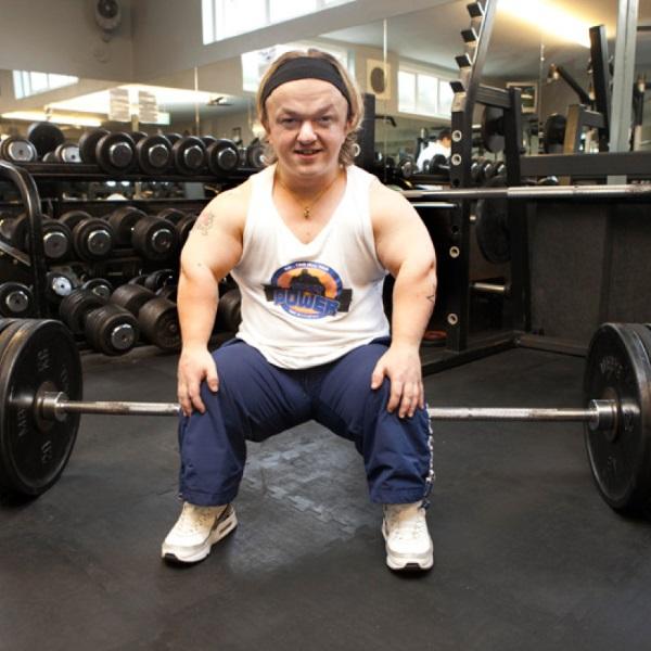 dwarf-bodybuilder-5