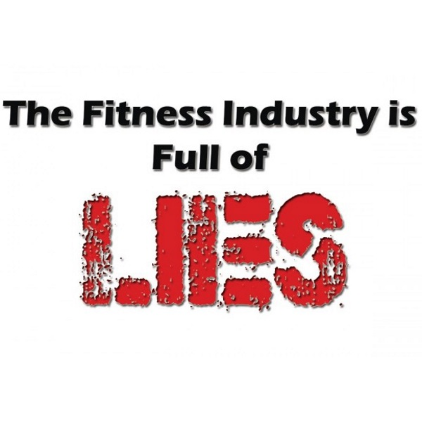 fitness-industry-lies-720x405
