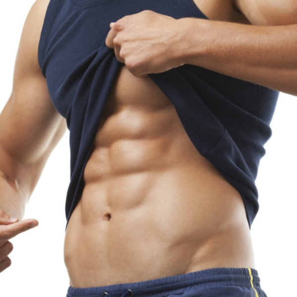 ripped-abs-only-way-six-pack_0