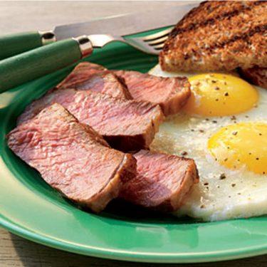 steak-eggs-oh-x