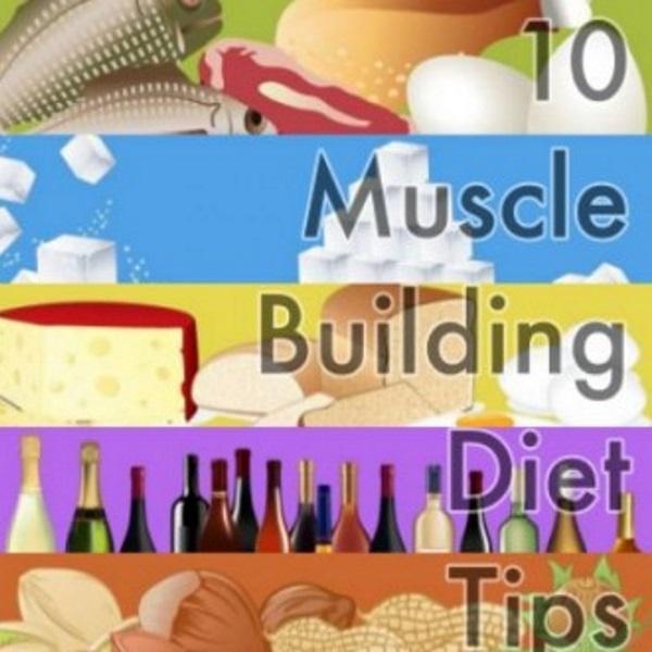 10-buscle-building-diet-tips-660x330