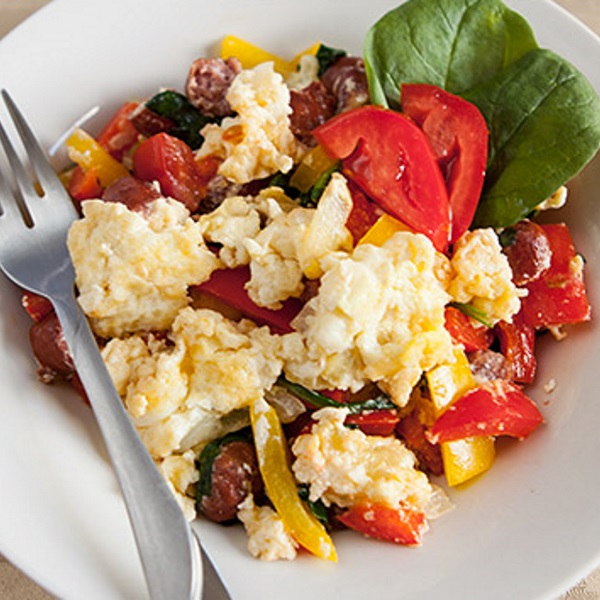 3-protein-packed-breakfast-recipes-3