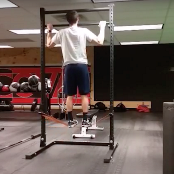 Assisted-Pull-Up-STACK
