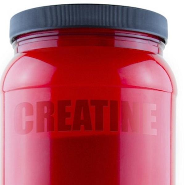 Creatine Sports Nutrition