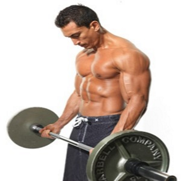 Gym-Workout-Bodybuilding-Tips
