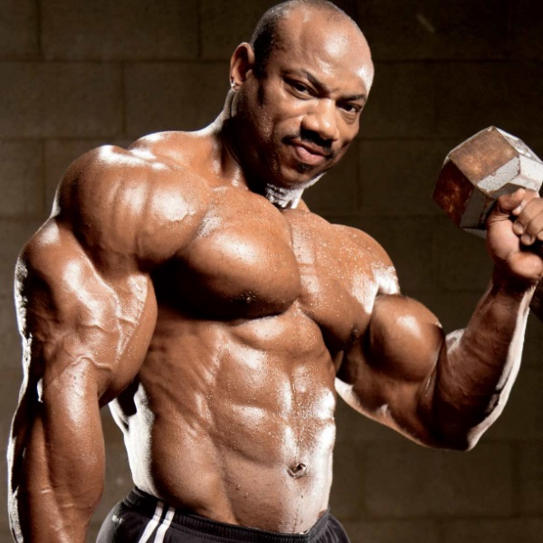 dexter-jackson-one-arm-biceps-curl-full