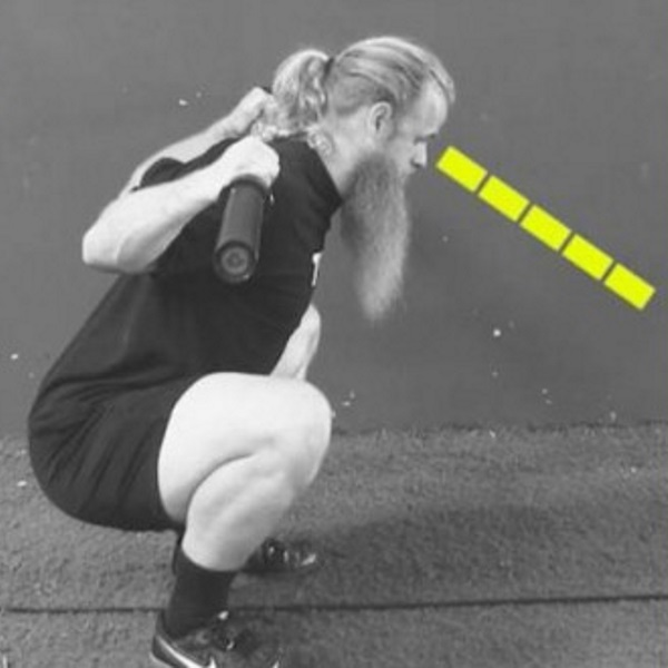 squat-head-position-660x330