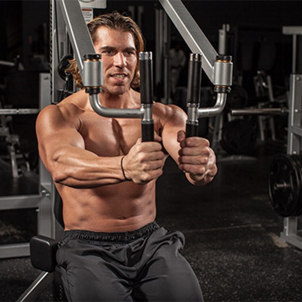 the-novel-way-to-make-big-muscle-gains-graphic-5