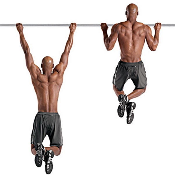 unassisted-pullup