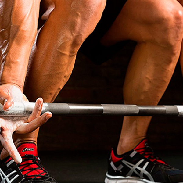 5-Lies-About-Lifting-Weights