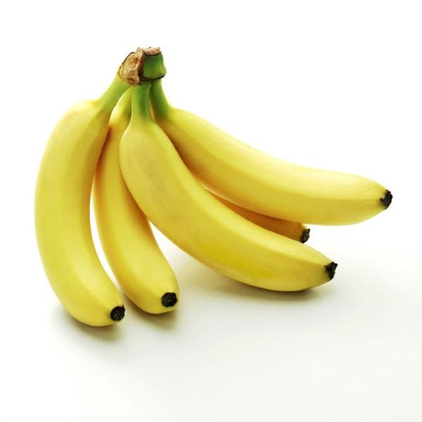 Bananas-1024x683