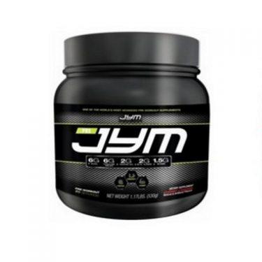 Jim-Stoppani-files-countersuit-against-Bodybuilding.com-over-JYM-mark_strict_xxl