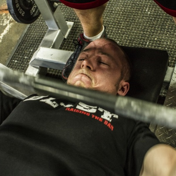 bench-press-lockout-principle--800x533