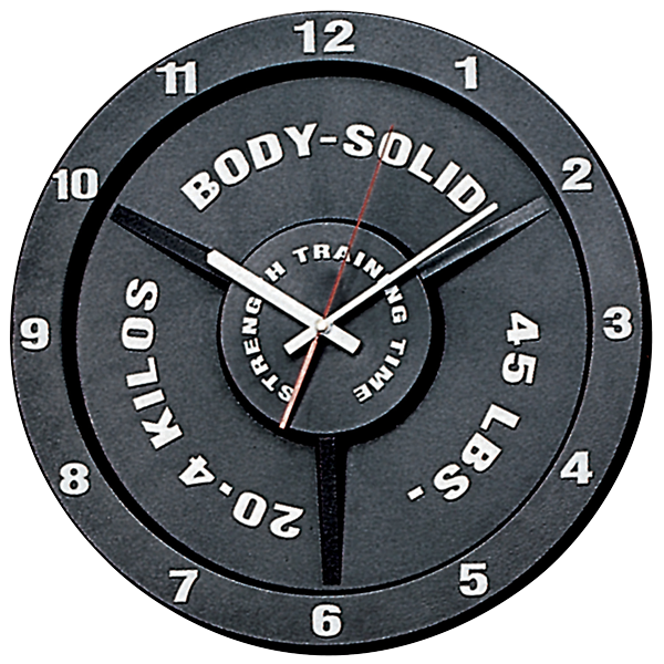 body-solid-strength-training-time-clock