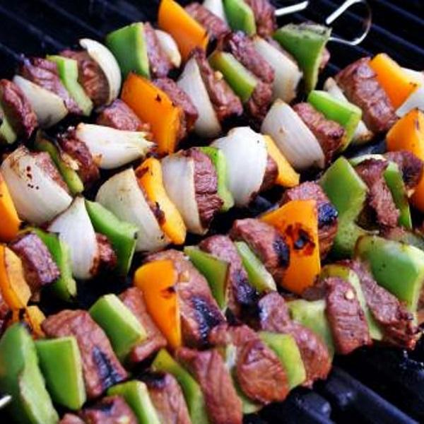 stir-fry-grill