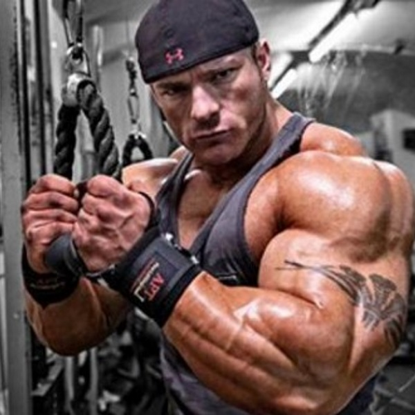 the-welsh-dragons-guide-to-insanely-ripped-arms-660x330