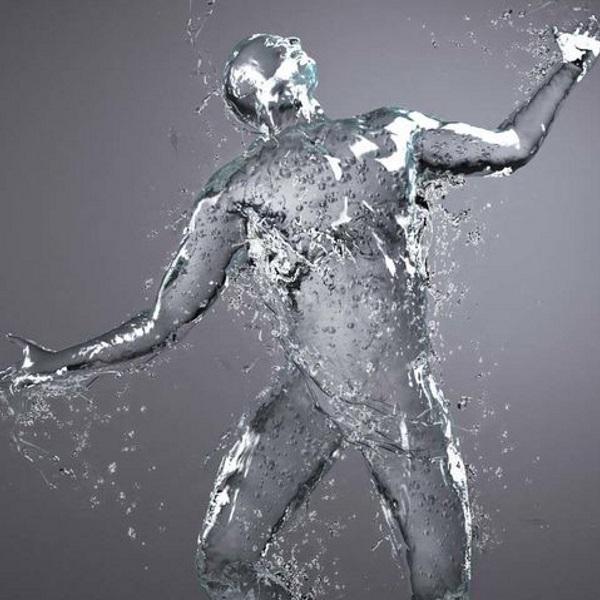water-jug-3