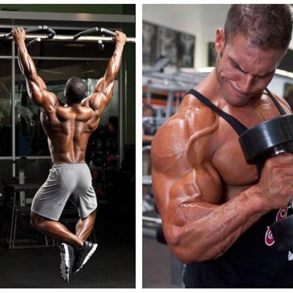 workout-finishers-burn-fat