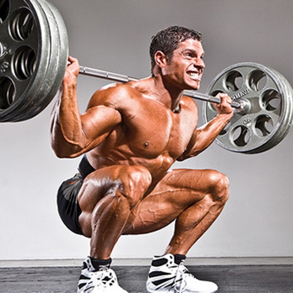 Squat-Depth-The-Final-Answer