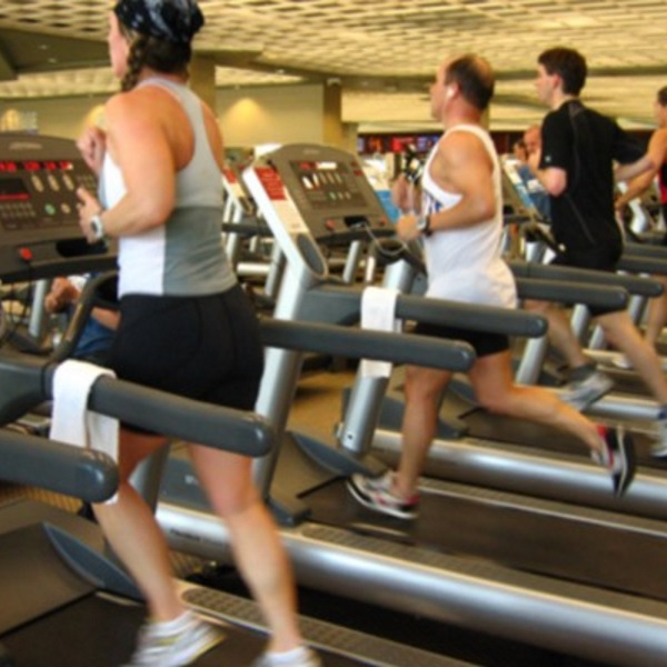 best-treadmill-for-running