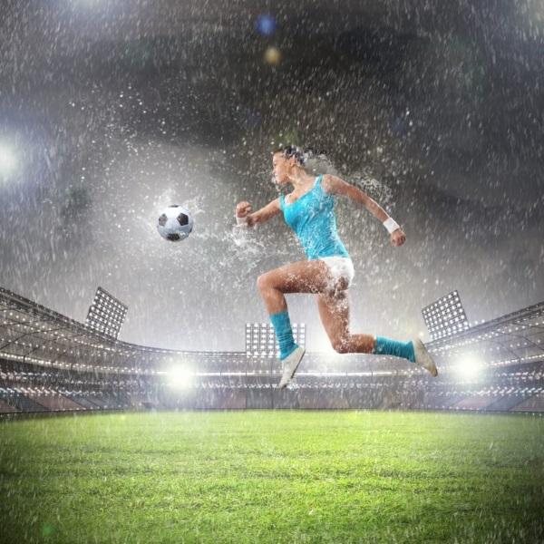 female-soccer-768x768