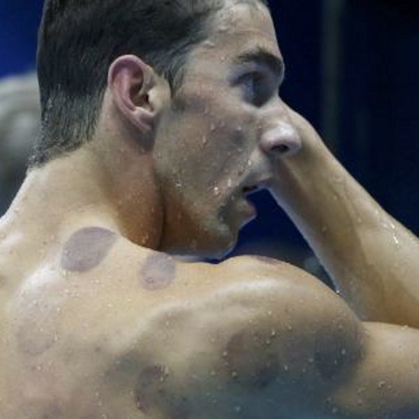 n-MICHAEL-PHELPS-628x314
