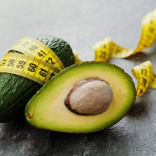 one-and-a-half-avocado-and-measuring-tape