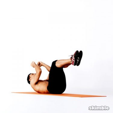 skimble-workout-trainer-exercise-dead-bug-hold-2_iphone