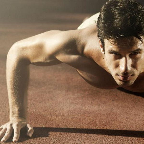 5-tips-to-better-your-pushup-main