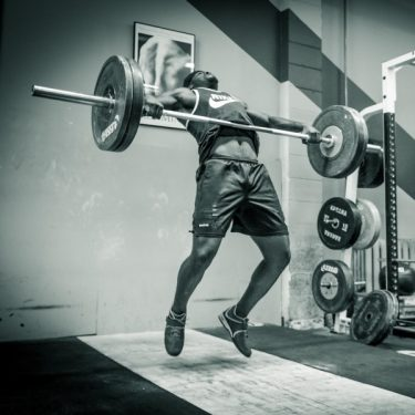 Athlete-A-system-221
