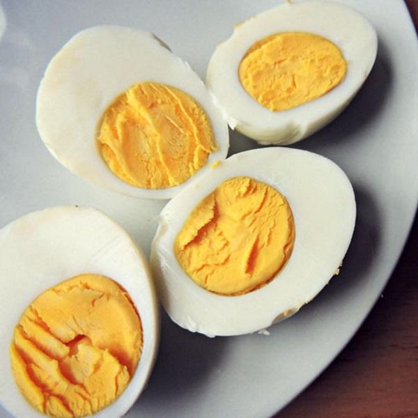 choline_eggs