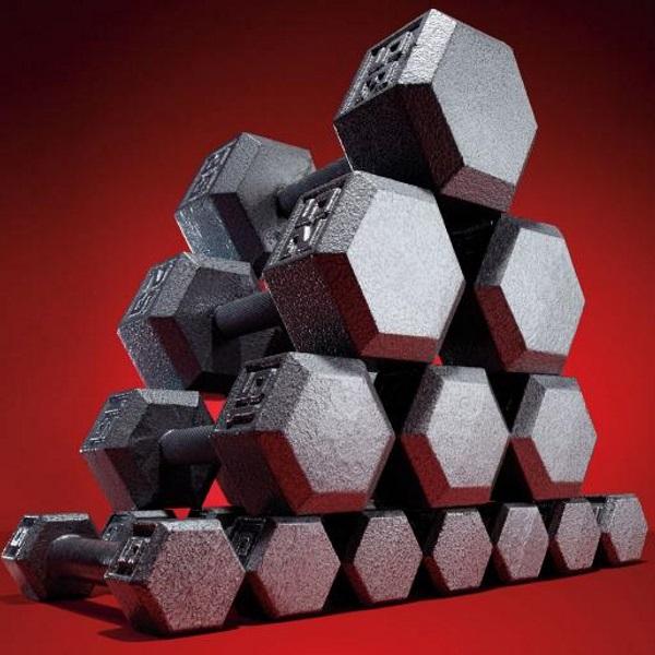 _main_pyramid