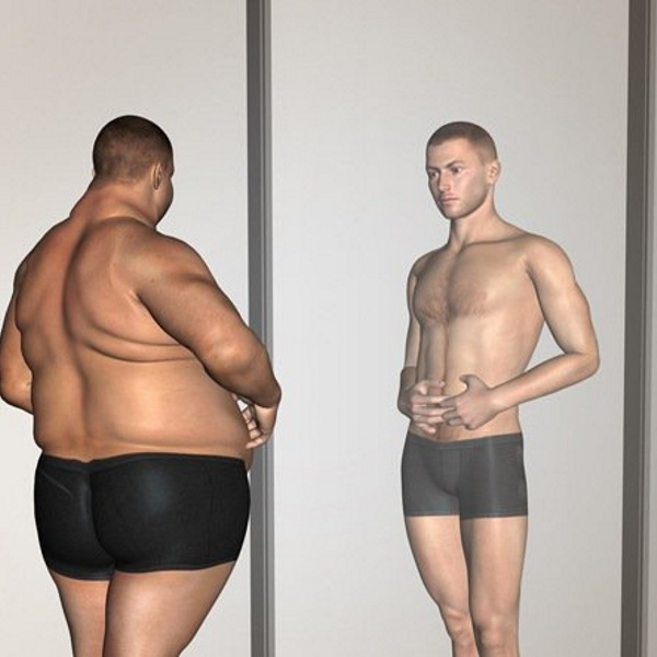 obese-man-looking-at-slim-image-of-himself-in-mirror2
