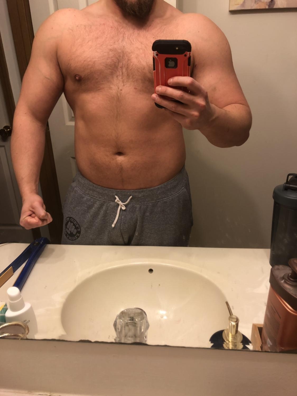 Gnc fat loss supplements