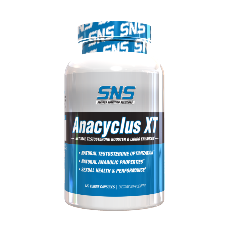 Anacyclus XT Rendering (FRONT).png