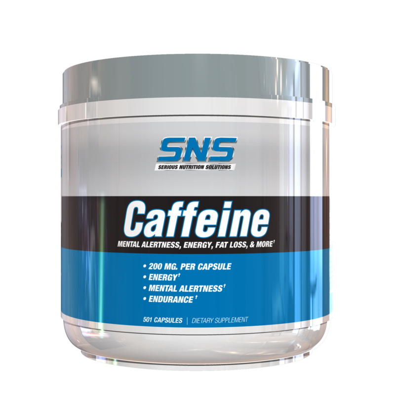 Caffeine 501 (RENDERING) FRONT.png