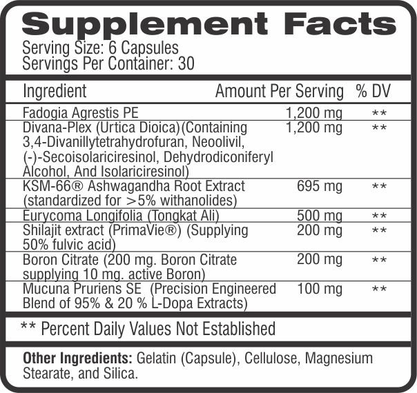 CEL M-Test Label (Supp Facts).png