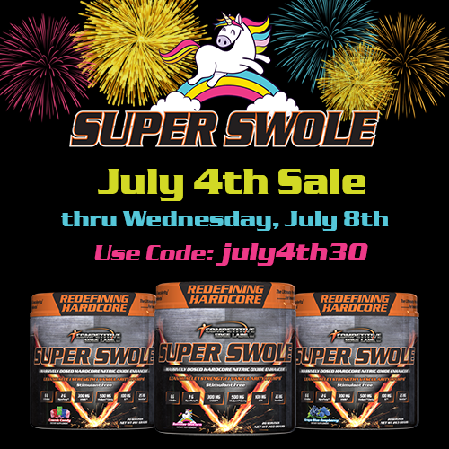CEL-SuperSwoleV2-July4Sale-SocialMedia-500x500.png