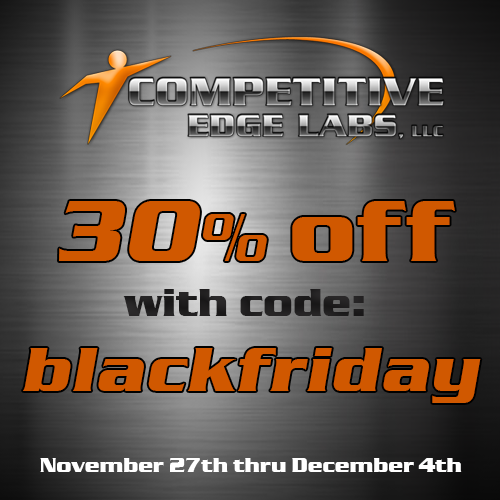 CELblackfriday(500x500).png