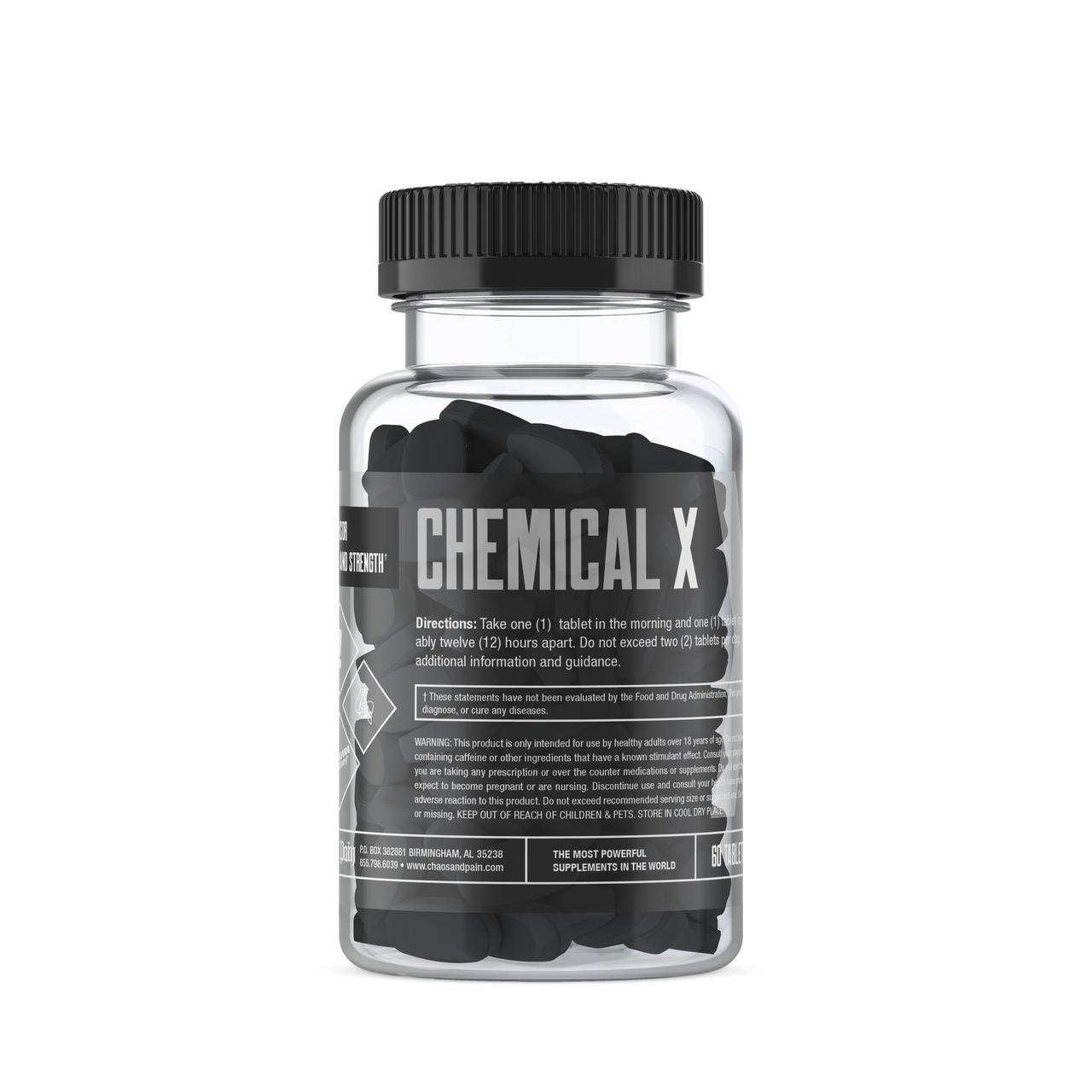 Chemical_X__33015.1501254539.png